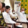 PPDB Online SMA di Sumut Kacau, Gubernur Edy Segera Panggil Kepala Disdik