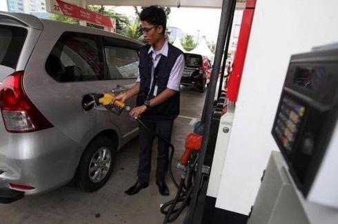Deteksi Mobil Boros BBM, Simak Faktor Penyebabnya
