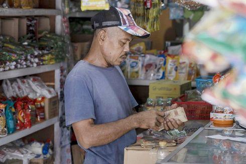 Wujudkan Inklusi Keuangan di Indonesia Menggunakan Strategi Grassroot