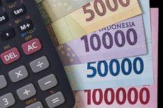 Dampak Covid-19, BPS: 8 dari 10 Perusahaan Alami Penurunan Pendapatan