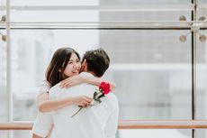 Ingin Kembali ke Pelukan Mantan Kekasih? Coba Kirim Pesan-pesan Ini