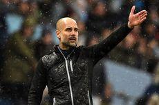 Pep Guardiola Bingung Man City Sudah Kalah 9 Kali Musim Ini