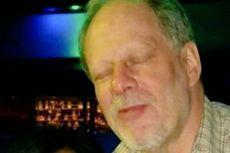 Terkait Pembantaian Las Vegas, Benarkah Paddock Sendirian?