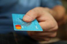 Penyaluran Kredit Baru Kuartal III Masih Tumbuh, Sektor Konstruksi dan Pertanian Naik Paling Tinggi
