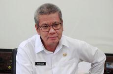 Klaster Lembaga Munzalan Pontianak Bermula dari Anggota Pulang dari Aceh