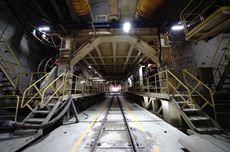 Mata Air Hilang akibat Terowongan Kereta Cepat, Warga Bandung Barat Kesulitan Air Bersih