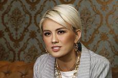 [POPULER HYPE] Agnez Mo Dibuatkan Patung di Madame Tussauds | Peserta Indonesian Idol Mengundurkan Diri