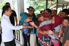 [POPULER NUSANTARA] Soal Jokowi Akan Pangkas Birokrasi | Kabar Susi dan Jonan Jadi Bos BUMN