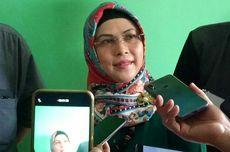 Maju Pilkada Tangsel 2020, Siti Nur Azizah Mengaku Tak Ingin Manfaatkan Ma'ruf Amin