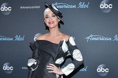 Lirik dan Chord Lagu Legendary Lovers dari Katy Perry