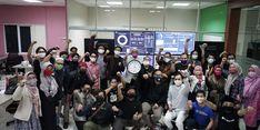 Dompet Dhuafa: Di Tengah Pandemi, Antusias Kemanusiaan Masyarakat Indonesia dalam Tren Positif