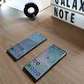 Pre-order Samsung Galaxy Note 10 Plus di Indonesia Dapat Smart TV Gratis