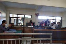 Lagi, 2 Pedemo Tolak Omnibus Law di Semarang Dituntut 3 Bulan Penjara