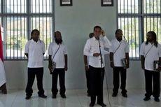 Amnesty International Sambut Baik Kebijakan Jokowi soal Jurnalis Asing di Papua