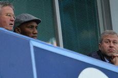 Drogba Tolak Kembali ke Chelsea demi Jadi Presiden Bola Pantai Gading