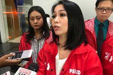 Istana: UU Cipta Kerja Bisa Diakses Publik Setelah Diteken Jokowi