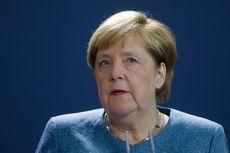 Akhir Era Kanselir Jerman Angela Merkel Dimulai Saat CDU Memilih Pemimpin Partai Baru