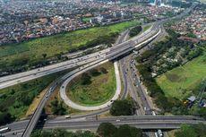 Pasca-gempa Malang, Jaringan Tol Trans-Jawa di Jatim Aman Dilintasi