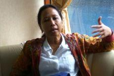 Ini Alasan Menteri Rini Angkat Badrodin Haiti Jadi Komut Waskita