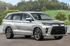 Avanza-Xenia Bakal Jadi FWD, Ini Mobil RWD yang Tersisa di Indonesia