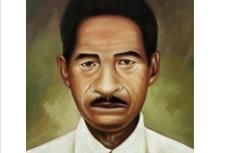 Hari Ini dalam Sejarah: Mengenang Silas Papare, Pahlawan Nasional Asal Papua
