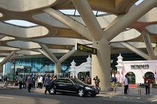 5 Keistimewaan YIA yang Dibanggakan Jokowi Jadi Bandara Terbaik di RI