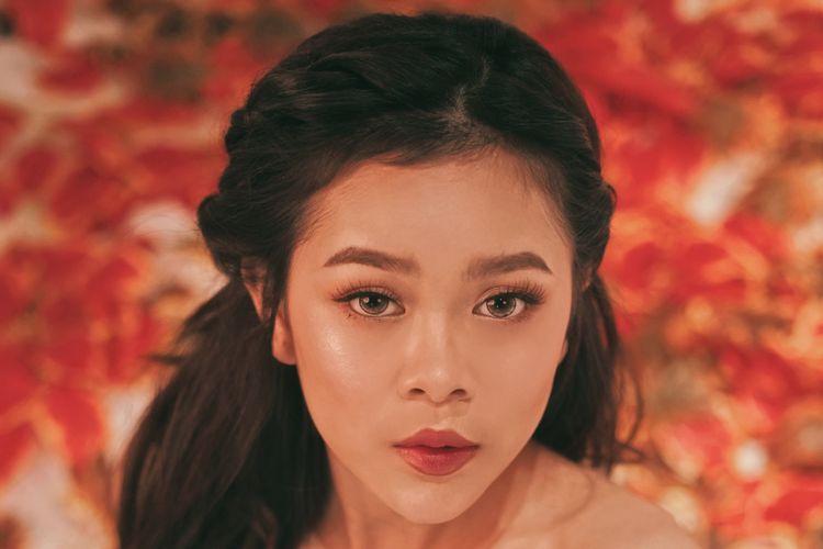 Meli LIDA merilis singel pertama bertajuk Hikmah pada 24 Oktober 2020.