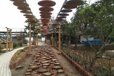 70 Tempat Wisata di Karawang Buka Saat Libur Lebaran, Khusus untuk Warga Karawang