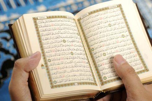 Pemkab Bireun Syaratkan Lancar Baca Al Quran untuk Pemohon Beasiswa