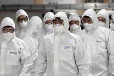 Tahun Lalu, Ahli China Peringatkan Potensi Virus Corona Baru dari Kelelawar