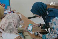 200 Ribu Guru Peroleh Pelatihan Gratis dari Ruangguru