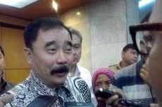 Kemendagri Juga Bantah Pernyataan DPRD soal Pemberian Modal Lima BUMD DKI