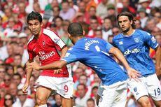 6 Statistik Menarik Jelang Piala FA, Portsmouth Vs Arsenal