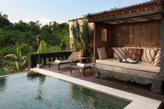 5 Villa di Puncak dengan Private Pool, Ada yang Airnya Hangat