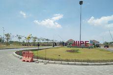 KEK Gresik Diharapkan Jadi Lokomotif Perbaikan Ekonomi Indonesia