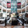 Sapa Mobil Para Sultan di BMW Exhibition