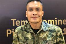 Kucumbu Tubuh Indahku Borong Nominasi FFI 2019, Randy Pangalila: Ini Pembuktian