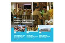 [POPULER TREN] Kisah Viral PNS Mundur | Daftar 10 Orang Terkaya Indonesia
