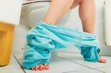 6 Cara Mengobati Infeksi Saluran Kencing dengan Obat dan Secara Alami
