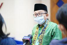 Soal RUU HIP Jadi PIP, Ahmad Basarah: BPIP Perlu Legal Standing