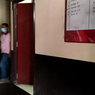 Anggota DPRD Diduga Jadi Penadah Hasil Rampokan Oknum Polisi di Lampung