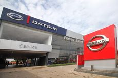 Setelah Banten, Nissan Kini Hadir di Bekasi Timur