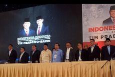 Rizal Ramli: Dahlan Iskan dan Gatot Contoh yang Kecewa dan Dikecewakan Jokowi