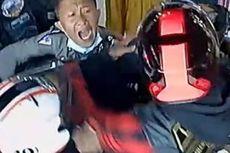 5 Moge Anggota Klub HOG yang Keroyok TNI Ternyata