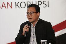 KPK Akan Verifikasi Laporan Dugaan Korupsi Pembangunan Asrama Mahasiswa UIN Syarif Hidayatullah