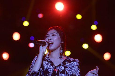 Muhadkly Acho: Milly & Mamet Harus Jadi Debut Isyana Sarasvati yang Bikin Orang Kaget