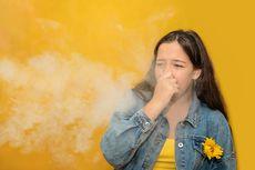7 Penyebab Kanker Paru-paru yang Perlu Diwaspadai