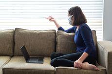 Pandemi Corona Banyak di Rumah Bisa Picu Cabin Fever, Apa Itu? Ini Penjelasannya