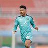 Tampil Apik, Asnawi Mangkualam Masuk Tim Terbaik Liga Korea Selatan