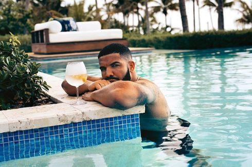 Lirik dan Chord Lagu Shot for Me - Drake